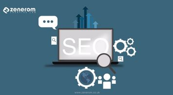 How to Find the Best SEO Agency for Your Small Business
